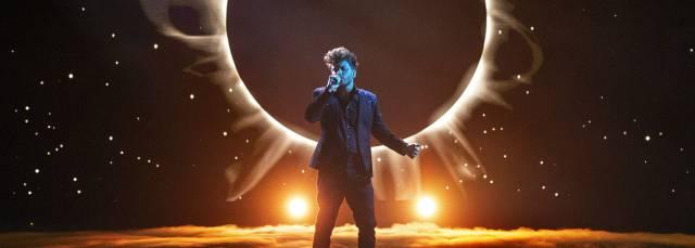 Hacia la Eurovisión más incierta