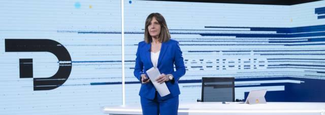 El nuevo Telediario: Más allá de las noticias