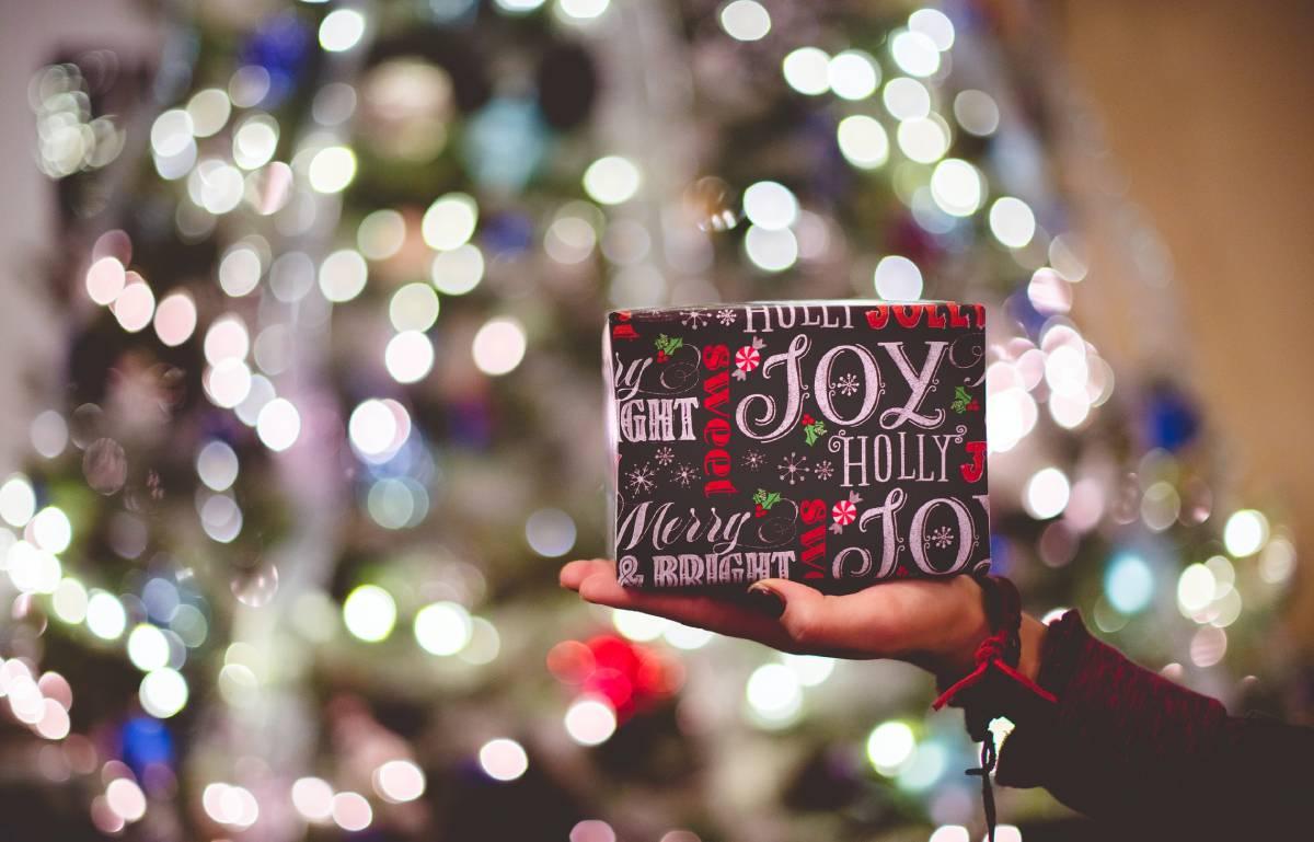 20 regalos para Navidad (muchos con descuento) que se adaptan a todo tipo de presupuestos