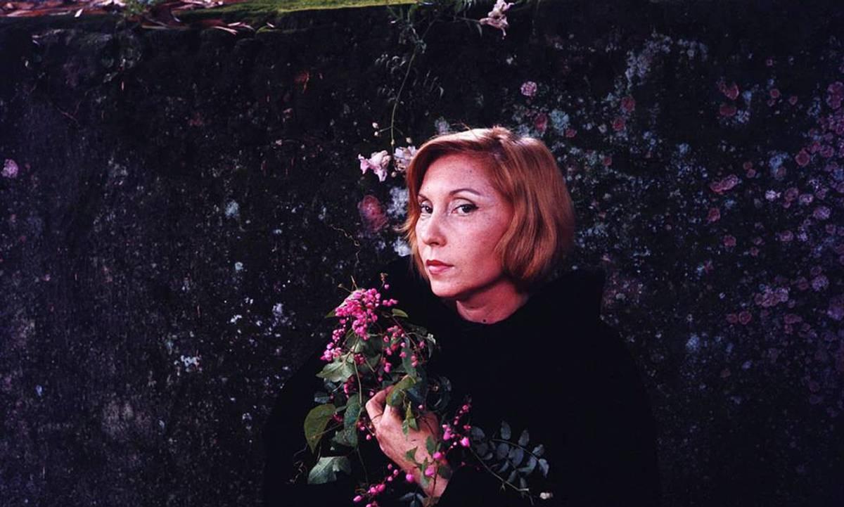 Clarice Lispector, la escritora que siempre fue por libre