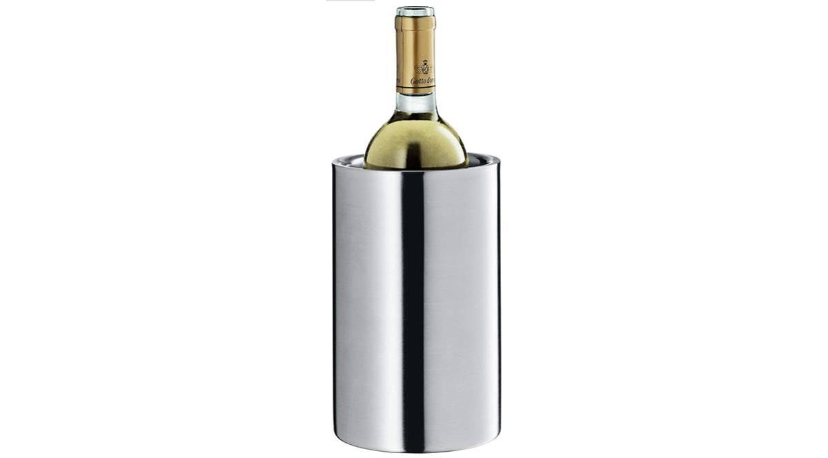 Enfriador de botellas por 29,99€