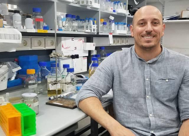 El científico que contribuyó a que Uruguay tenga menos de 100 muertos por el coronavirus