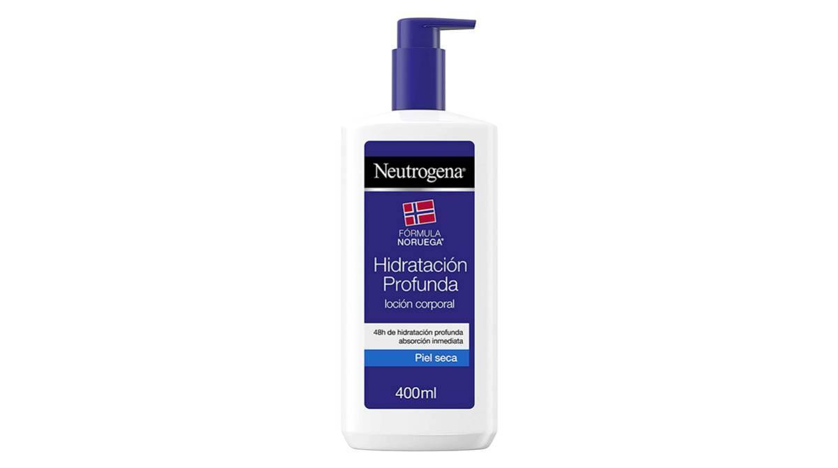 Neutrogena por 6,49 €
