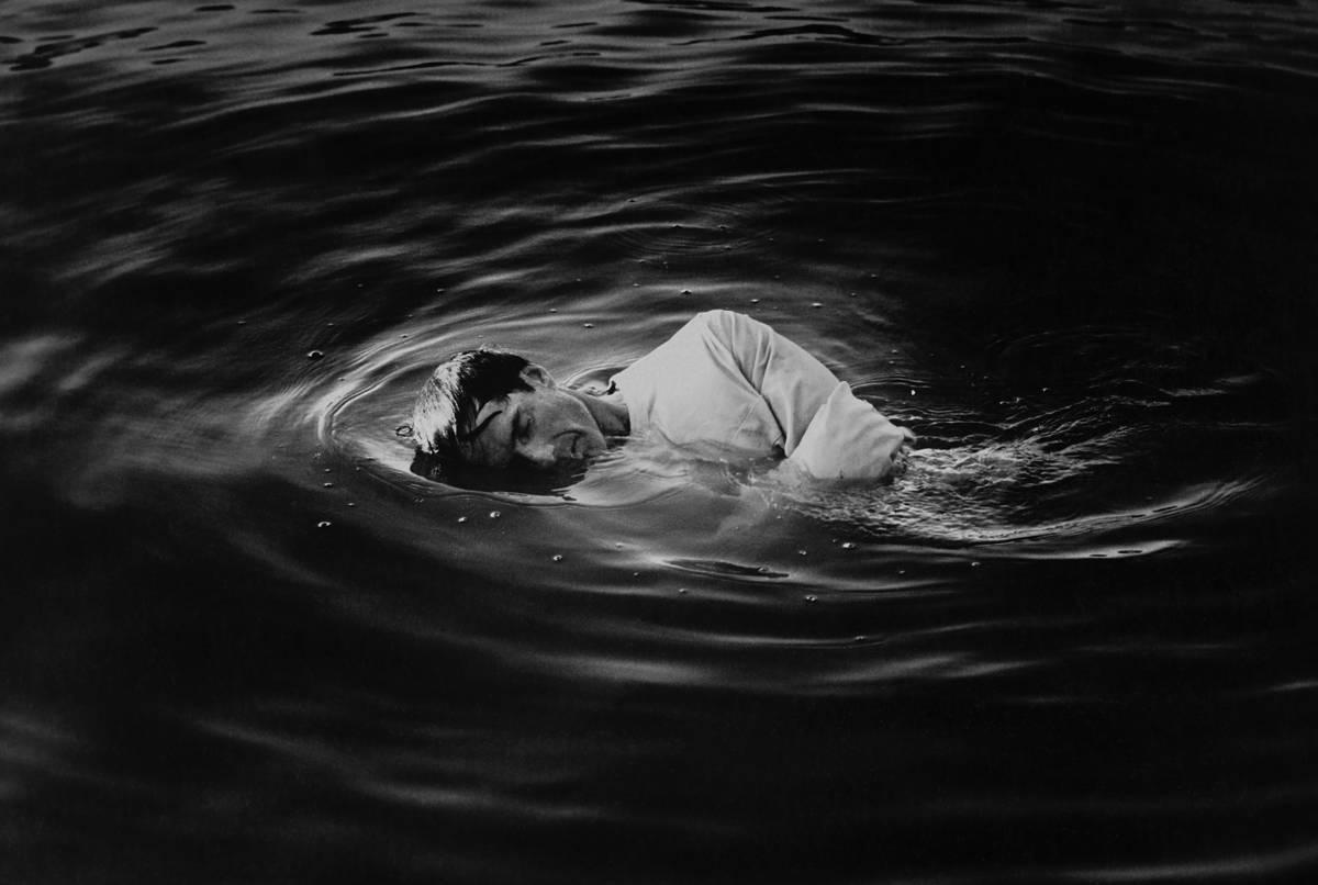 En busca del sueño perdido, por Juan Arnau