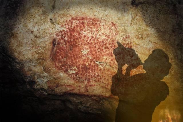 La concha de caracol más antigua del mundo suena por primera vez en 18.000 años