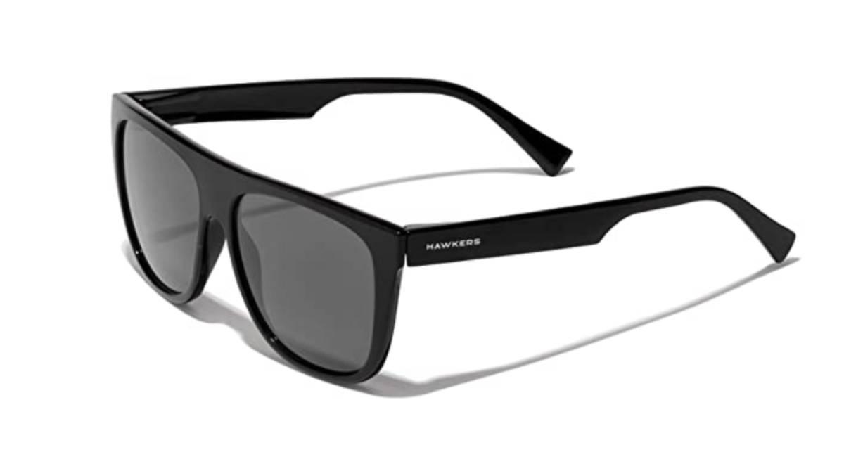 Gafas de sol Hawkers unisex por 22,60 €