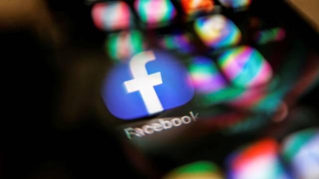 Austrália abre primeira batalha entre a mídia e o Facebook