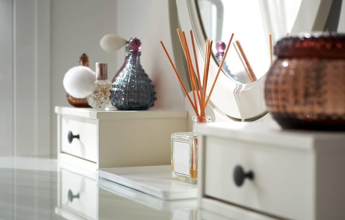 Olor a limpio en casa: ocho perfumes duraderos para el hogar