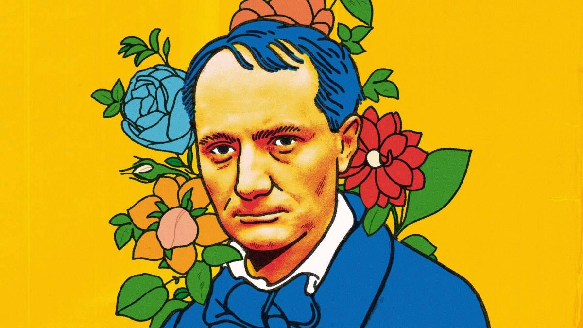 El inventor de la vida moderna: Baudelaire en 10 palabras clave