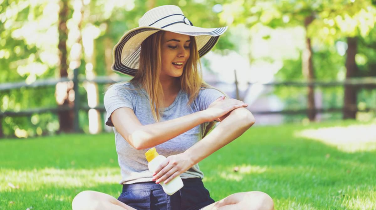 Los mejores descuentos para proteger y cuidar tu piel esta primavera