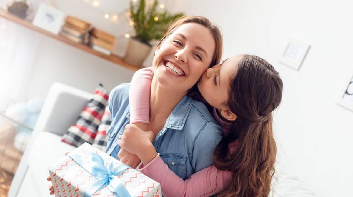 Acierta el Día de la Madre con estos 17 regalos que se adaptan a cualquier presupuesto