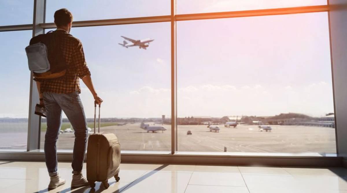 Los descuentos más atractivos para planificar tus vacaciones (con posibilidad de cancelación)