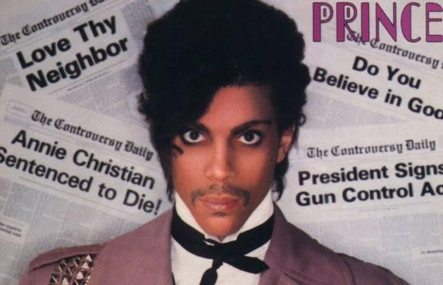 Lo nuevo de Prince, Sufjan Stevens, Taylor Swift y otras 11 canciones de abril