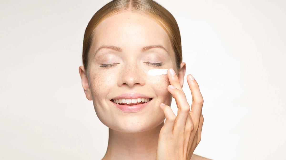 La crema mágica de La Roche Posay que los dermatólogos recomiendan para todo