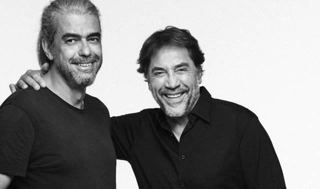 Bardem & León de Aranoa: un dúo comprometido