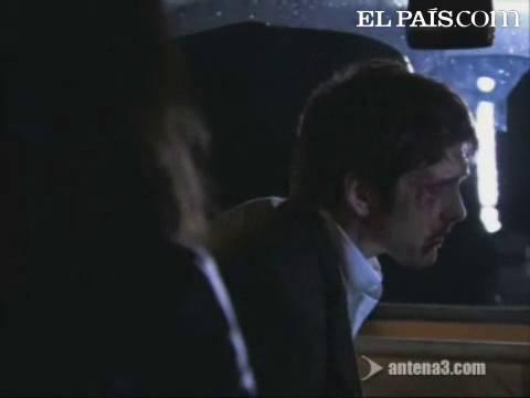 Vídeo: \'El Internado\' despide esta noche su cuarta temporada ...