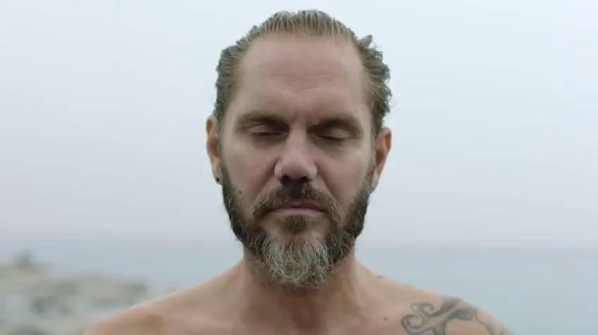 Videos Porno Gratis De Nacho Vidal