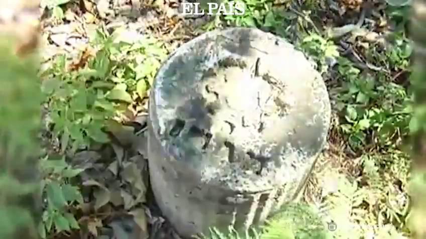 Valle de Bravo: México desmonta una zona arqueológica para construir ...