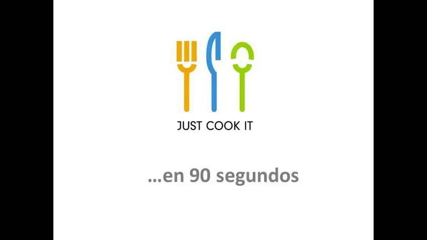 Cocina a domicilio hecha por tus vecinos | Talento Digital | EL PAÍS