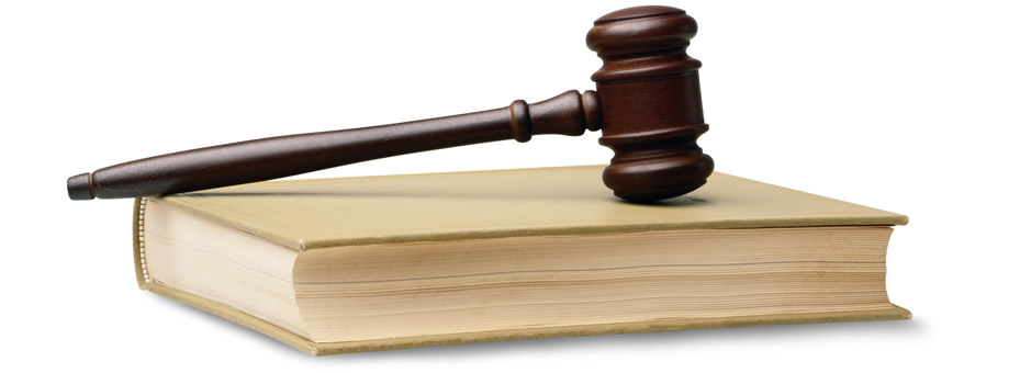 La sentencia los desahucios en espa a con el pa s for Juzgados de martorell