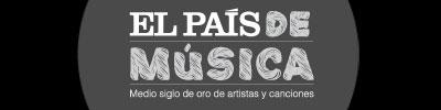 EL PAÍS de Música