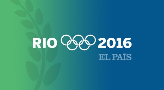 Fotos De Los Juegos Olimpicos El Pais