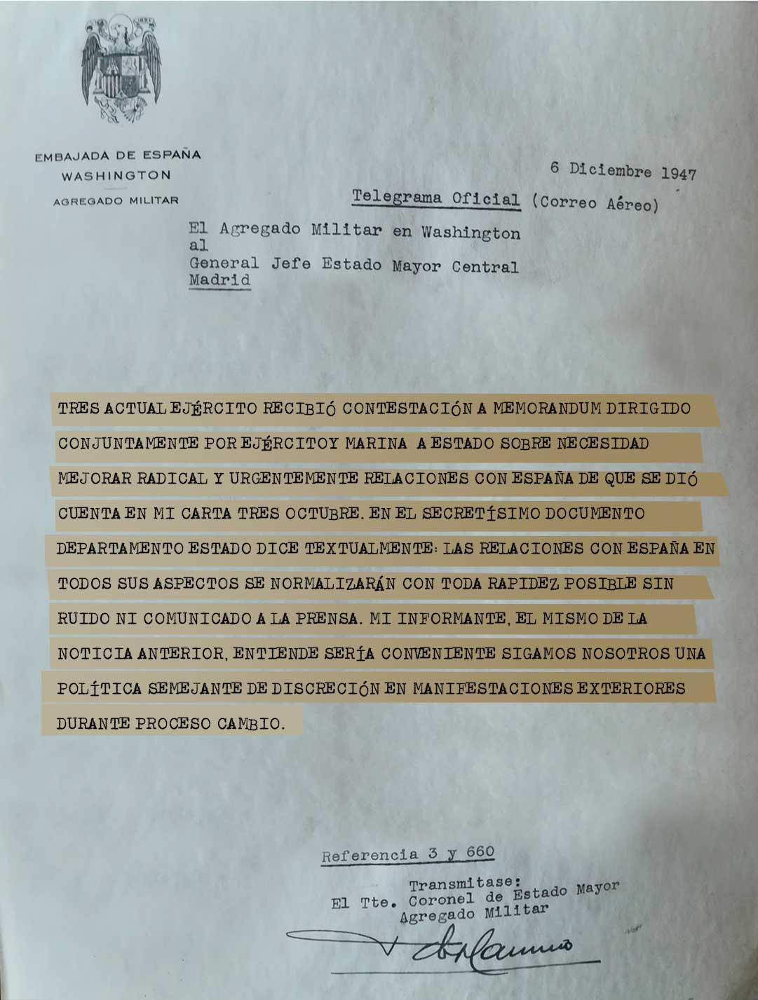 documento decodificado