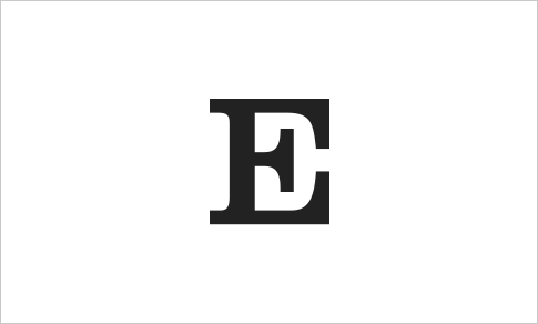 Francia Ordena La Retirada Masiva De Leches Infantiles De