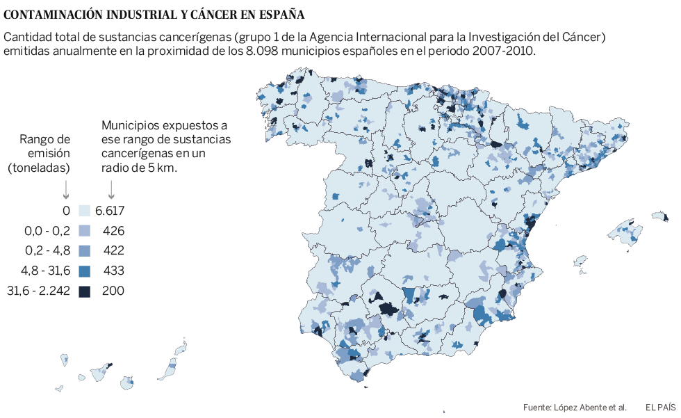 Cáncer, niveles de renta y de despliegue capitalista internacional. Investigación en cáncer. - Página 2 Cancer-980