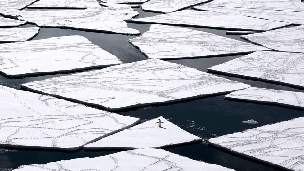 Acuerdo de París: claves del pacto sobre cambio climático ...