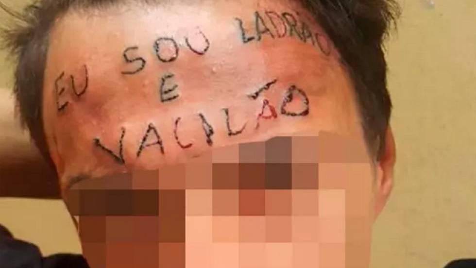 video q recorre x whatsapp chica violada x 30 hombres