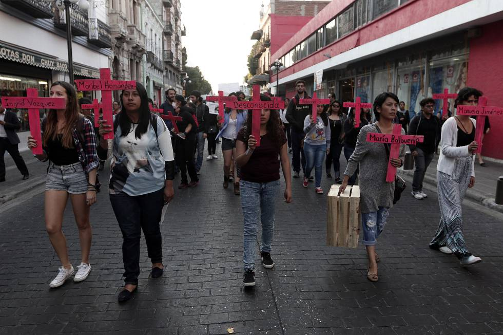 porcentaje hombres prostitutas prostibulos en jaen