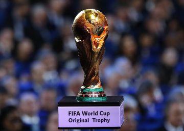 La enésima ofensiva de Marruecos para albergar el Mundial de fútbol