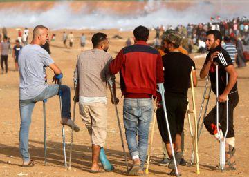 Razones de la excepción israelí a la rendición de cuentas internacional