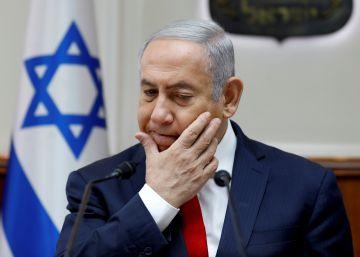El Museo del Holocausto cuestiona el aval de Netanyahu a la revisión de la ley polaca sobre el exterminio judío