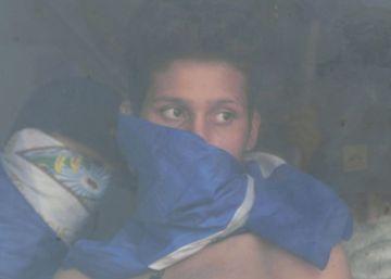 Leales a Ortega asaltan en Managua la Universidad, cuna de las protestas