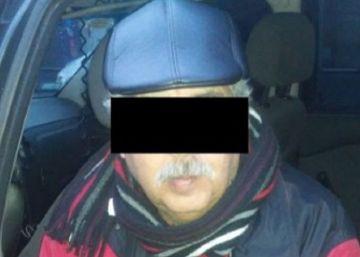 Detenido un represor chileno que estaba prófugo en Argentina