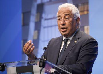 El Gobierno portugués saca adelante la reforma laboral con el centroderecha