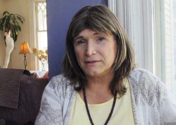 Una mujer de Vermont se convierte en la primera persona trans en ser candidata a gobernadora en EE UU
