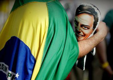 Qué está pasando en Brasil: dentro de las elecciones más turbulentas de su historia