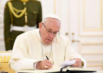 El Vaticano y China cierran un acuerdo histórico para el deshielo