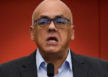 Venezuela vincula a México, Colombia y Chile al ataque contra Maduro y les pide explicaciones