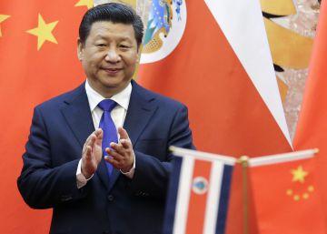 La avanzada china en Centroamérica que incomoda a Washington