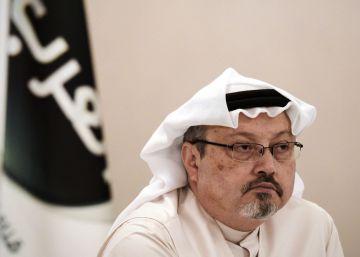 Las claves de la desaparición: una sierra, 15 saudíes y un dudoso registro