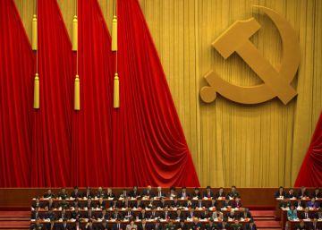 Redadas en China contra estudiantes marxistas y activistas laborales