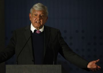 López Obrador sorprende con su consejo asesor empresarial