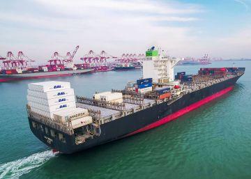 China suaviza sus represalias comerciales contra Estados Unidos