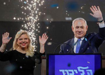 Netanyahu se dispone a formar un Gobierno aún más conservador en su quinto mandato