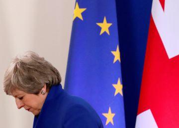 ¿Puede el agujero negro del Brexit engullir a la UE?