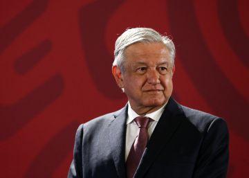 López Obrador decreta la cancelación de la reforma educativa